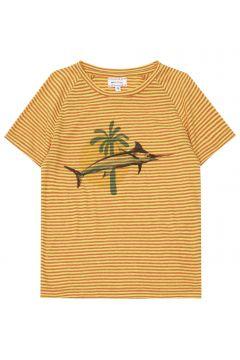 T-Shirt Sworfish(117935354)