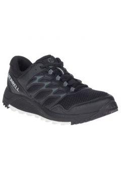 Merrel J066566 Wildwood Gore-Tex Outdoor Ayakkabısı(123800389)