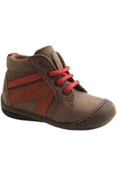 Chaussures enfant Aster BADOO(127895989)