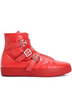 Boots John Galliano -(98522497)