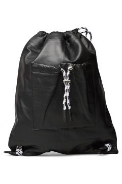 Day Sack Back Pack Big Bags Backpacks Casual Backpacks Schwarz DAY ET(121216022)