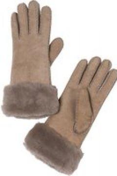 EMU-Apollo-Bay Glove-Handschuhe EMU mushroom(118307964)