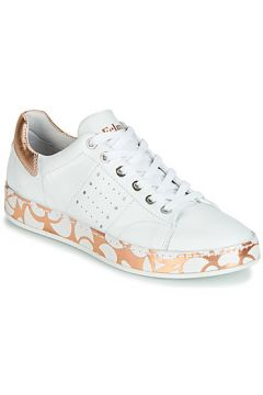 Chaussures Felmini ANILINA(115470855)