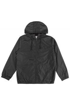 Zine Course Full Zip Jacket zwart(117872684)
