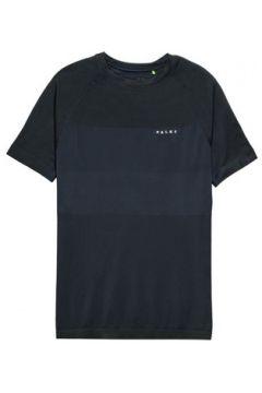 T-shirt Falke H Running T-shirt(115483948)