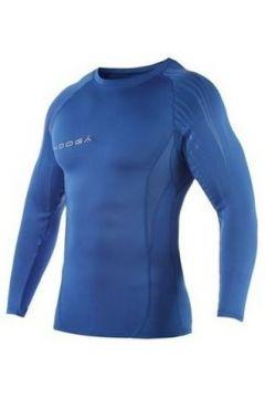 T-shirt enfant Kooga Baselayer de compression - Pow(115399250)