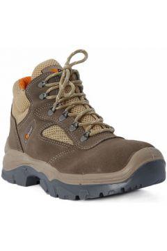 Chaussures U Power DESERT(127849849)