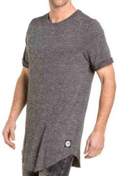 T-shirt Sixth June 30393(115474392)