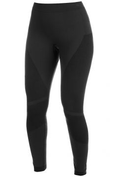 Mammut Vadret Long Tech Pants grijs(100864862)