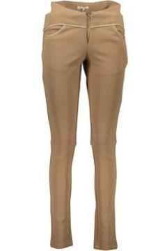 Pantalon Lavand. 124C45-10-1(115588898)