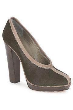 Chaussures escarpins Kallisté ESCARPIN 5949(115456896)
