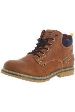 Boots Wrangler wj17210 f(115466770)