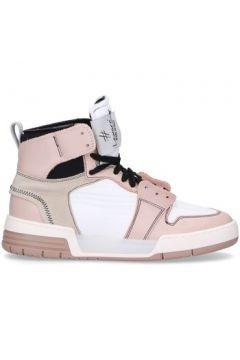 Chaussures Lemaré -(127986966)