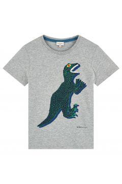 T-Shirt Tyrell(113871204)