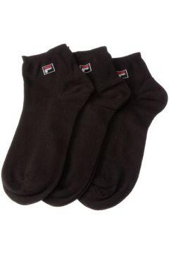 Chaussettes de sports Fila Chaussettes Basses - Fitness(128002543)