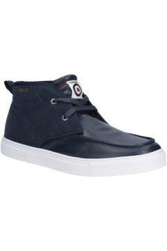 Boots Lambretta Chukka(88543998)