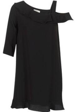 Robe Betty London INITTE(115390137)
