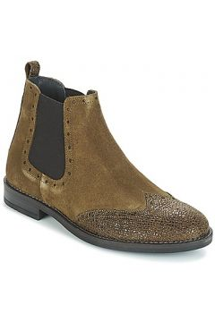 Boots Myma PRETY(88524708)