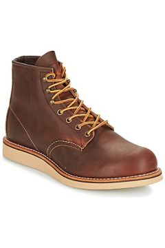 Boots Red Wing ROVER(88444752)