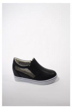 OFLAZ Kd308 Günlük Kadın Spor Ayakkabı(108029575)