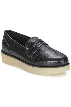 Chaussures F-Troupe Penny Loafer(115453473)
