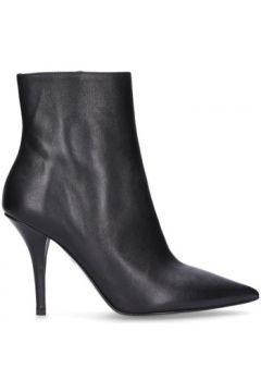 Boots Di Luna -(115458663)