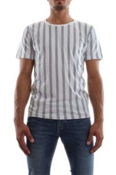 T-shirt Selected 16055051 VERTICAL(115625744)