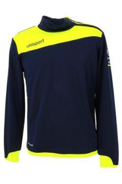 Sweat-shirt Uhlsport Ligue 1 sweat h(127871126)