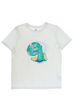 Loft T-Shirt(116366423)