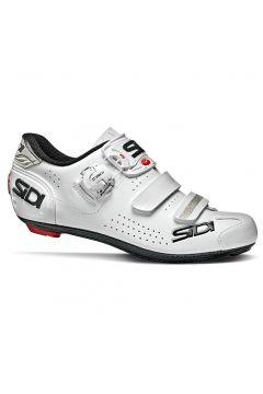 SIDI Alba 2 2020 Damen Rennradschuhe, Größe 38, Fahrradschuhe(122143806)