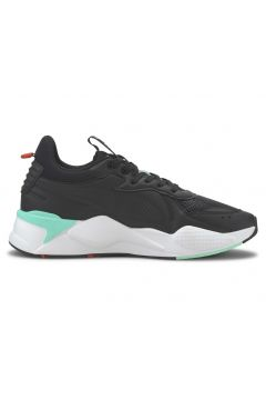Zapatillas Rs-X Master(109281205)