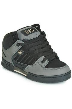 Boots DVS MILITIA BOOT(98502284)