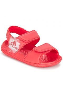 Sandales enfant adidas ALTASWIM I(88470346)