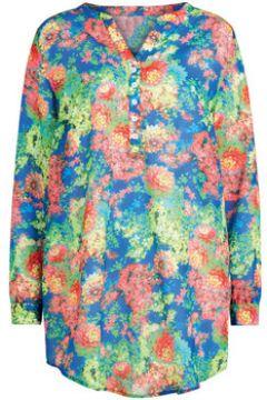 Blouses Anita blouse de plage rosa faia lakena(98500382)