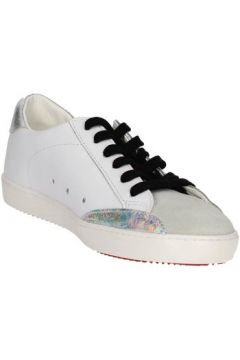 Chaussures enfant Fake LOW 003(115569969)