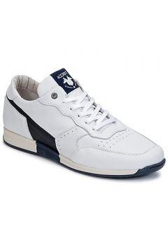 Chaussures Kost HOOPER(115396339)