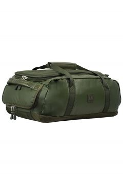 douchebags The Carryall 40L Travel Bag groen(86495184)