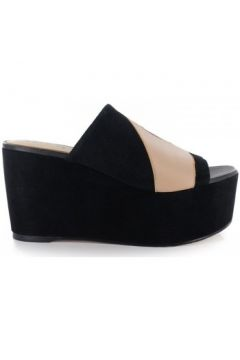 Mules Katy Perry Mules(115465088)