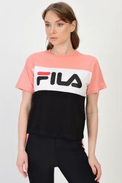 Fila T-Shirt(114001815)