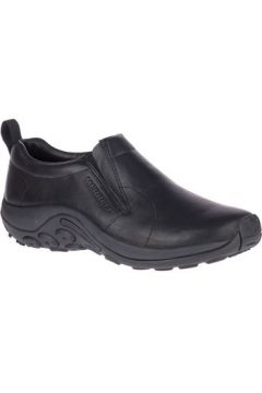 Chaussures Merrell Jungle Moc Prime(127993151)
