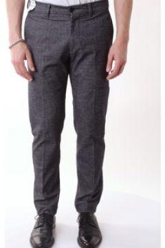 Pantalon Re-hash P2493241(115529153)