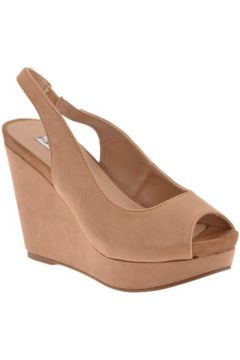 Chaussures escarpins F. Milano BluntWedge100Escarpins(98743358)