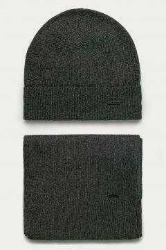 Hugo - Шапка и шарф(128353661)