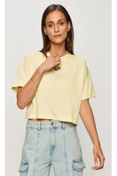 Reebok Classic - T-shirt(119493276)