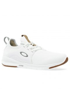 Chaussures Oakley Dry - White(114065473)