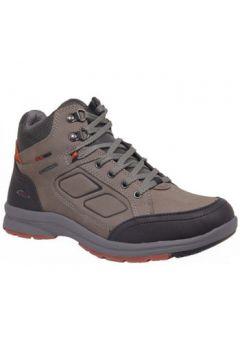 Boots Mephisto cheiron(115501025)