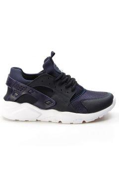 Forza Lacivert Erkek Sneaker(110943914)