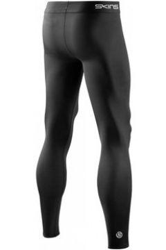 Collants Skins Legging compression DNAmic Force -(88621727)
