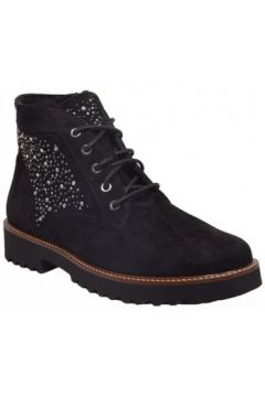 Boots Mephisto sibile(115500957)