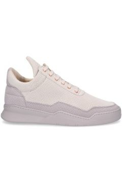 Chaussures Filling Pieces -(98831867)